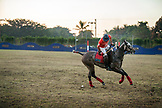 MEXICO, San Pancho, San Francisco, La Patrona Polo Club, Action shots from the Pro match