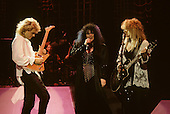 Sep 06, 1985: HEART - Garden State Arts Center Holmdel NJ USA