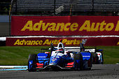 Verizon IndyCar Series<br /> IndyCar Grand Prix<br /> Indianapolis Motor Speedway, Indianapolis, IN USA<br /> Saturday 13 May 2017<br /> Takuma Sato, Andretti Autosport Honda<br /> World Copyright: Scott R LePage<br /> LAT Images<br /> ref: Digital Image lepage-170513-indy-4957