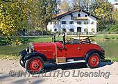 Gerhard, MASCULIN, MÄNNLICH, MASCULINO, antique cars, oldtimers, photos+++++,DTMB207-291,#m#, EVERYDAY