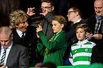 051217 Celtic v Anderlecht