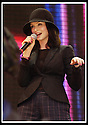"""11/08/2002                   Copyright Pic : James Stewart.File Name : stewart-one big sunday  17.SHOPIE ELLIS BEXTOR PERFORMS TODAY, 11TH AUG 2002, AT THE RADIO 1 """"ONE BIG SUNDAY CONCERT IN FALKIRK.....Payments to :-.James Stewart Photo Agency, 19 Carronlea Drive, Falkirk. FK2 8DN      Vat Reg No. 607 6932 25.Office     : +44 (0)1324 570906     .Mobile  : +44 (0)7721 416997.Fax         :  +44 (0)1324 570906.E-mail  :  jim@jspa.co.uk.If you require further information then contact Jim Stewart on any of the numbers above........."""