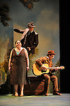 """UMASS production of """"Twelfth Night""""..PO Box 958   Amherst, MA 01004.413 256 6453.ALL RIGHTS RESERVED.JON CRISPIN ."""