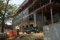 080923_Building_Construction