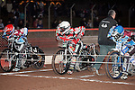 110408 LAKESIDE HAMMERS v BELLE VUE ACES