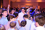 Bar Mitzvah gala party at LIFE: The Place To Be