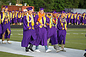 2017 North Kitsap Graduation