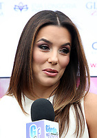 BEVERLY HILLS, CA - MAY 9 : Eva Longoria-Baston, at the Global Gift Foundation USA 3rd Annual Women's Empowerment Luncheon at Viceroy L'Ermitage Beverly Hills in Los Angeles, California on May 9, 2019 Credit: Faye Sadou/MediaPunch