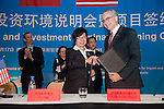 us-china-trade-summit-signing