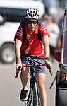 09.06.2019, Circuit Gilles Villeneuve, Montreal, FORMULA 1 GRAND PRIX DU CANADA, 07. - 09.06.2019<br /> , im Bild<br />Sebastian Vettel (GER#5), Scuderia Ferrari Mission Winnow<br /> <br /> Foto © nordphoto / Bratic