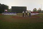 North South Baseball