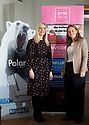 26/03/19<br /> <br /> Mareanne Bradley interviews, Yes She Can founder, Sophie Turner, at Keystone offices in Swadlincote,.<br /> <br /> All Rights Reserved, F Stop Press Ltd.  (0)7765 242650  www.fstoppress.com rod@fstoppress.com