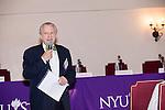 NYU Events