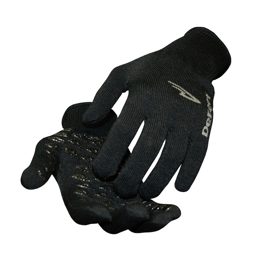 Duraglove Black