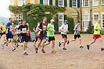 2016-06-12 Polesden 10k 01 SB start