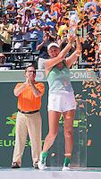 160402 Tennis Miami Open Day 13