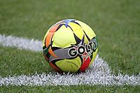 Balon , balon de futbol , soccer ball