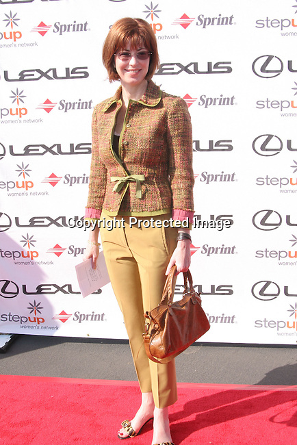 Dana Delany<br />