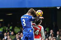 Chelsea v Arsenal - 04.02.2017