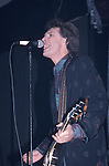 THE KINKS The Kinks, Ray Davies,