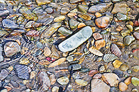 """RIVER ROCKS""<br />