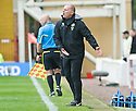 29/08/2010   Copyright  Pic : James Stewart.sct_jsp032_motherwell_v_celtic  .::  CELTIC MANAGER NEIL LENNON ::.James Stewart Photography 19 Carronlea Drive, Falkirk. FK2 8DN      Vat Reg No. 607 6932 25.Telephone      : +44 (0)1324 570291 .Mobile              : +44 (0)7721 416997.E-mail  :  jim@jspa.co.uk.If you require further information then contact Jim Stewart on any of the numbers above.........