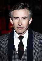 www.acepixs.com<br /> <br /> February 10 2017, Berlin<br /> <br /> Steve Coogan arriving at the premiere of 'The Dinner' during the 67th Berlinale International Film Festival Berlin at Berlinale Palace on February 10, 2017 in Berlin, Germany.<br /> <br /> By Line: Famous/ACE Pictures<br /> <br /> <br /> ACE Pictures Inc<br /> Tel: 6467670430<br /> Email: info@acepixs.com<br /> www.acepixs.com