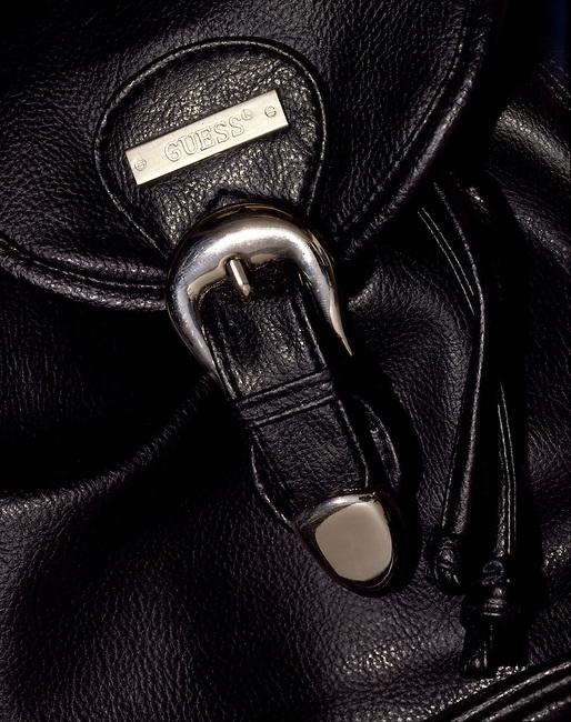 Handbags Detail for Guess