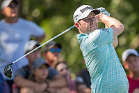 Branden Grace (RSA) during the 3rdround of the BMW SA Open hosted by the City of Ekurhulemi, Gauteng, South Africa. 13/01/2017<br /> Picture: Golffile | Tyrone Winfield<br /> <br /> <br /> All photo usage must carry mandatory copyright credit (&copy; Golffile | Tyrone Winfield)
