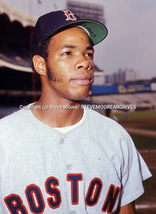 neues Design professionelle Website super günstig im vergleich zu Vintage Baseball Photo Photography | Steve Moore