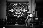 Syndicate Fitness - Women Empowerment