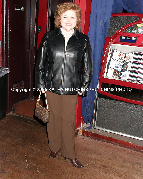 "PATRIKA DARBO.""ROBOTS"" PREMIERE.MANN'S VILLAGE THEATER.WESTWOOD, CA.MARCH 6, 2005.©2005 KATHY HUTCHINS /HUTCHINS PHOTO......."