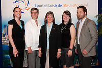 AGA-Sport-Loisir-2009
