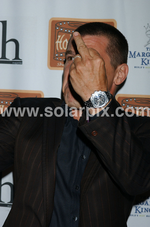 **ALL ROUND PICTURES FROM SOLARPIX.COM**.**SYNDICATION RIGHTS FOR UK, SPAIN, PORTUGAL, AUSTRALIA, S.AFRICA & DUBAI (U.A.E) ONLY**.arrivals for the 4th Annual HollyShorts Short Film Festival at the Egyptian Theatre, Hollywood, CA, USA. 7th August 2008..This pic: Josh Brolin..JOB REF: 6995 PHZ/Lowe    DATE: 07_08_2008.**MUST CREDIT SOLARPIX.COM OR DOUBLE FEE WILL BE CHARGED* *UNDER NO CIRCUMSTANCES IS THIS IMAGE TO BE REPRODUCED FOR ANY ONLINE EDITION WITHOUT PRIOR PERMISSION*