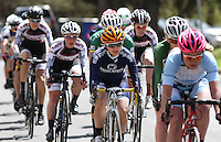 Penn State Cycling Race 2015