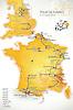 S644 - Tour de France 2014 - Stage 2