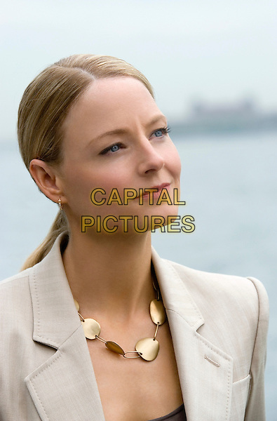 JODIE FOSTER .in Inside Man.*Editorial Use Only*.www.capitalpictures.com.sales@capitalpictures.com.Supplied by Capital Pictures.