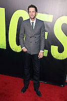 Joel David Moore at the Premiere of Universal Pictures' 'Savages' at Westwood Village on June 25, 2012 in Los Angeles, California. &copy;&nbsp;mpi21/MediaPunch Inc. /&Acirc;&uml;NORTEPHOTO&Acirc;&uml;<br />