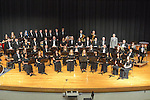 2013-2014 West York Symphonic Band Groups