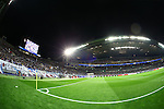 Saitama Stadium 2002,<br /> MARCH 29, 2016 - Football / Soccer :<br /> A general view inside of Saitama Stadium 2002 before the FIFA World Cup Russia 2018 Asian Qualifier Second Round Group E match between Japan 5-0 Syria in Saitama, Japan. (Photo by Kenzaburo Matsuoka/AFLO)