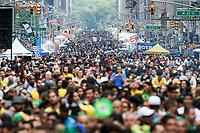 Brazilian Day 2017