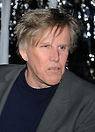 "BEVERLY HILLS, CA. - December 08: Gary Busey arrives at the ""Crazy Heart"" Los Angeles Premiere at the Academy of Motion Picture Arts & Sciences on December 8, 2009 in Los Angeles, California."