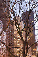 Available Directly from Jeff as a Fine Art Print.  <br />