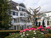 Hotel Riva, Seestr. 25, Konstanz, Baden-W&uuml;rttemberg, Deutschland, Europa<br /> Hotel Riva, Seestr. 25, Constance, Baden-W&uuml;rttemberg, Germany, Europe