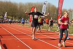 2014-03-09 Surrey Half 29 AB rem