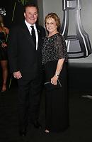 29 November 2018 - Las Vegas, NV - Richard Childress. 2018 Monster Energy NASCAR Awards Red Carpet at Wynn Las Vegas.     <br /> CAP/ADM/MJT<br /> &copy; MJT/ADM/Capital Pictures
