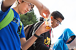 Mountain View High School STEM Week