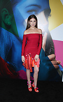 September 10, 2018 Anna Kendrick attend  LionsGate presents the World Premiere of A Simple Favor  at the Museum of Modern Art in New York September 10,  <br /> CAP/MPI/RW<br /> &copy;RW/MPI/Capital Pictures
