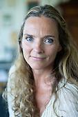 feng shui-ekspert Ranvita la Cour