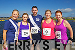pictured at the Rose of Tralee International 10k Race in Tralee on Sunday.